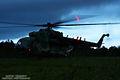 Mil Mi-8MTV (7354089918).jpg