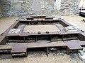 Mill Ruins Park - Minneaoplis, MN - panoramio (20).jpg