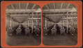 Mill no. 4. Ring twisting department, by Folsom, A. H. (Augustine H.) 2.png