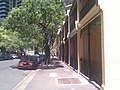 Millers Point NSW 2000, Australia - panoramio (8).jpg
