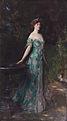 Millicent Duches of Sutherland.jpg