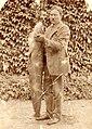 Millstätter See Staber Christof II um 1890.jpg
