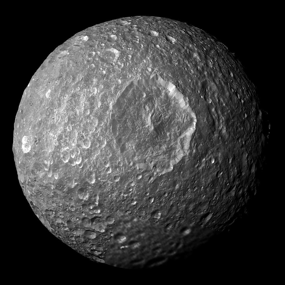 Mimas PIA12568.jpg