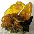 Mimetite-Wulfenite-lw17d.jpg