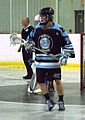 Mimico Mountaineers player 2014.jpg
