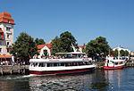 Min Herzing (ship, 2007) 004.jpg