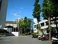 Minatojimanakamachi - panoramio (42).jpg