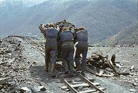 Mine charbon Villaseca avril 1983-b.jpg