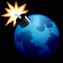 Minefield-icon