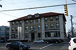Mineola Bl Old Country Rd td 09.jpg