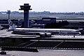 Minerve Douglas DC-8-63 (F-GDRM 457 46063) (9384156182).jpg