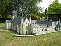 Mini-Châteaux Val de Loire 2008 037.JPG