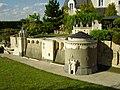 Mini-Châteaux Val de Loire 2008 509.JPG