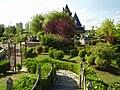 Mini-Châteaux Val de Loire 2008 527.JPG