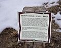 Mining Claim (5308124387).jpg