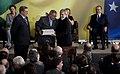 Ministério da Cultura - Cerimônia de Registro do Balanço de Governo 2003-2010 (2).jpg