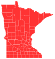 Minnesota Governor 1910.png