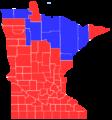 Minnesota Governor 1944.png