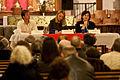 Minnesota House 60A Candidate Forum 2010 (4308358240).jpg
