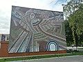 Minsk, Belarus - panoramio (22).jpg