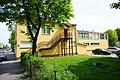 Minsk Mazowiecki, Poland - panoramio (11).jpg