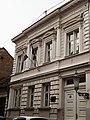 Mirkovic-Musicki-Biga house.jpg