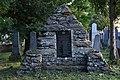 Miroslav-židovský-hřbitov2016d.jpg