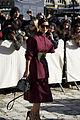 Miroslava Duma - Louis Vuitton autumn-winter 2014 fashion show.jpg