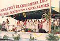 Misa de Sanación del Padre Emiliano Tardif en Jardín América (1996).jpg