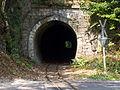 Miskolc, Lillafüred, tunel.jpg