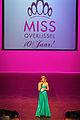 Miss Overijssel 2012 (7557777372).jpg