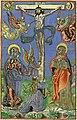 Missale Paris 1516 Crucifixion.jpg