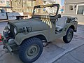 Mission Beach Jeeps - 6.jpg