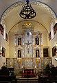 Mission San Jose, Texas, USA - panoramio (20).jpg