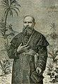 Missionari contemporanei popolari Daniele Comboni.jpg