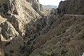 Mithimna, Greece - panoramio (1).jpg