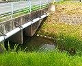 Mito ibaraki sakasa river 14.jpg