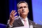 Mitt Romney (5447038721).jpg