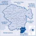 Mittelhessen Vogelsberg Fre.png
