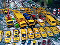 Modele samochodów - HOBBY 2014 (5).jpg