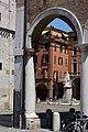 Modena (9193341273).jpg