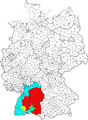 Modern Baden-Württemberg.PNG