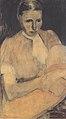 Modersohn-Becker - Bäuerin mit Kind an der Brust.jpeg