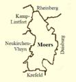 MoersNachbargemeinden.PNG