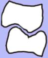 Moerser-Pistill1.png