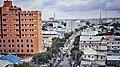Mogadishu7.jpg