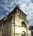 Moissac, Abbaye Saint-Pierre-PM 15046.jpg
