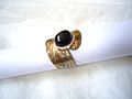 Mokume and onyx ring.jpg