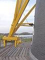 Molen Kerkhovense molen, kruihaspel (2).jpg