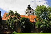 Molschleben-Kirche-1.jpg